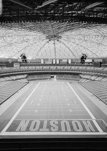 300px-Astrodome_interior_2004