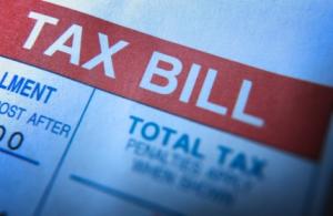 property-tax-loan-tax-bill-resized-600