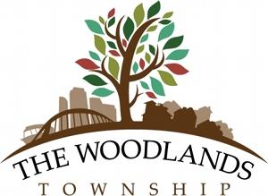 TheWoodlandsTownshipLogo_10