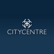 citycentre_poster