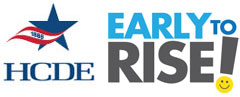 hcde-early-to-rise