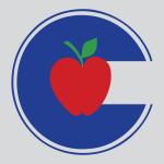 LogoForFB_C
