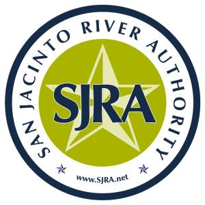 50377980f2454-San Jacinto River Authority