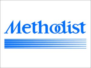 gal_methodist