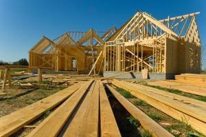 Homebuild_construction_550