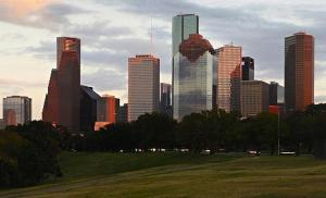 houston-skyline-shutter-ubj-600