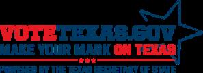 logo_votetexas