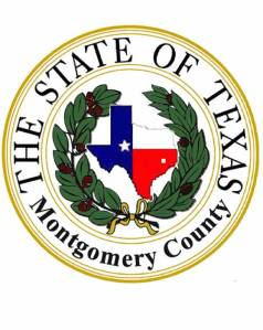 montgomery-county-seal