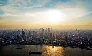 Photo courtesy of globaltrademag.com