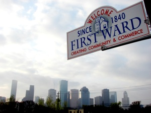 image: www.firstwardhouston.org