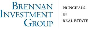 brennaninvestmentgroup_600
