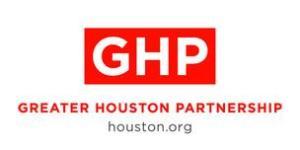 hbjchamberslogos-ghp-greaterhoustonpartnership-304
