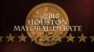 Houston-Mayoral-Debate-billboard-FINAL700px