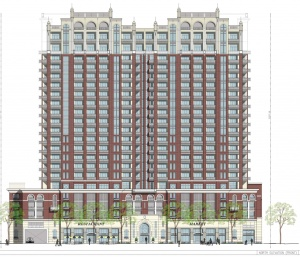 Ashby-high-rise-rendering