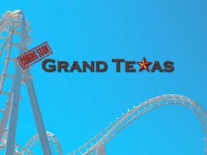Grand-Texas-Theme-Park-coming-soon-with-rollercoaster_081810