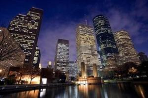 houstonskyline-downtown-night-thinkstock600-304