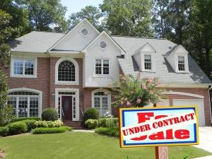 Photo courtesy of Real Estate Wisdome