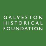 galvhistory_8_600