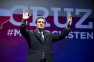 Photo Courtesy of The Texas Tribune