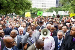 Photo Courtesy of The Houston Chronicle